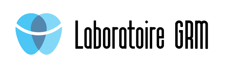 Laboratoire GRM